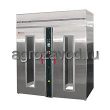 Шкаф расстойный электрический Бриз-122