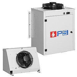 Сплит-система среднетемпературная ПОЛЮС-САР 11-29м³ MGS 211 F S