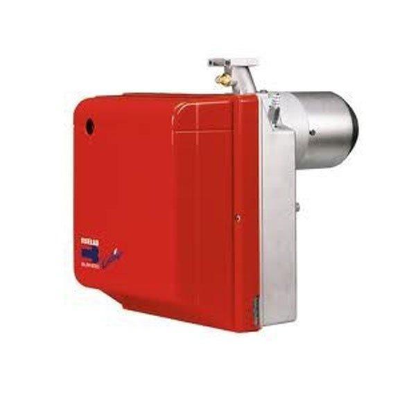 Газомагнитный блок MBD 405G