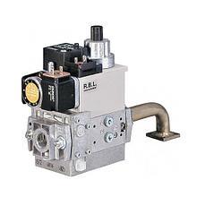 Газомагнитный блок MBC 65/1-F1 SD20