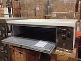 Печь хлебопекарная электрическая ХПЭ 750/1C (со стеклянной дверью), фото 7