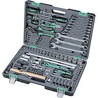 Набор инструментов STELS 119 предметов