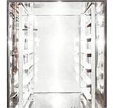 Печь электрическая конвекционная ФОТОН 1.5, фото 5