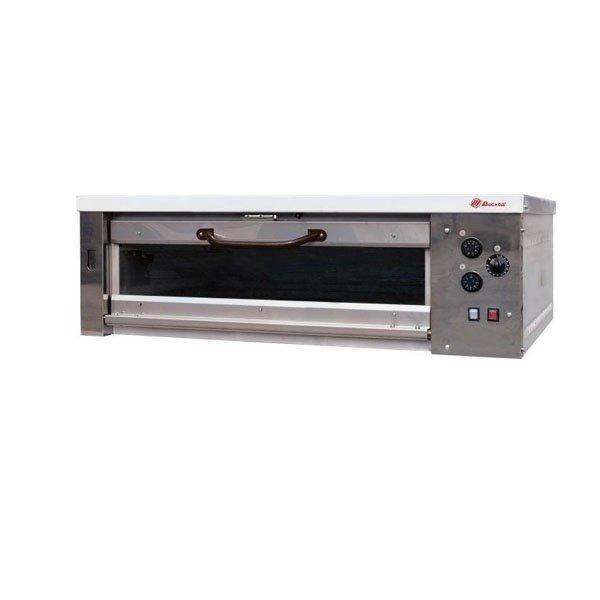 Печь хлебопекарная электрическая ХПЭ 750/1CK