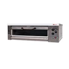 Печь хлебопекарная электрическая ХПЭ 750/1 нерж