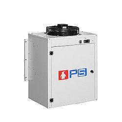 Сплит-система низкотемпературная ПОЛЮС-САР 5-17м³ BGS 218 FS