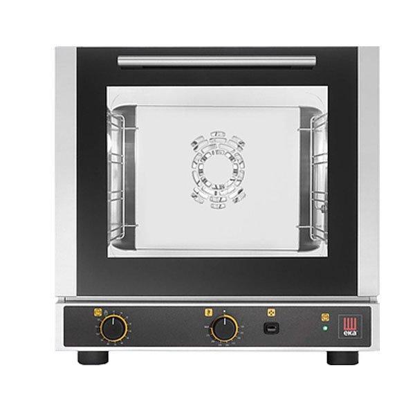 Печь конвекционная электрическая EKF 423 UР TECNOEKA EVOLUTION