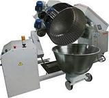 Автомат выгрузки теста к Прима-300АР, фото 3