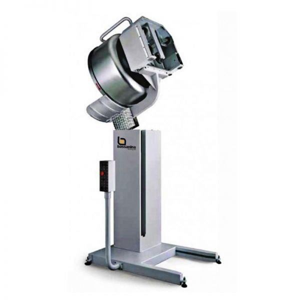 Дежеопрокидыватель автоматический FKD 200