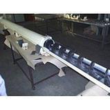 Конвейер винтовой КВ-2М-190-6-1 L-7,3м, фото 4