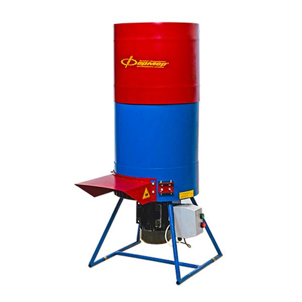 Кормоизмельчитель КР-02 2,2 кВт (220В)