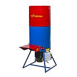 Кормоизмельчитель КР-02 2,2 кВт (220В), фото 4