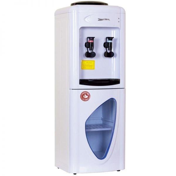 Кулер для воды напольный Aqua Work 0,7 LD