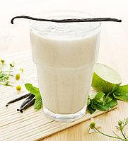 Смесь для молочного коктейля Вита Айс Премиум Ваниль
