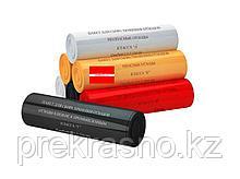 Пакет 330*600 для сбора и утилизации мягких медицинских отходов класса А Б В Г