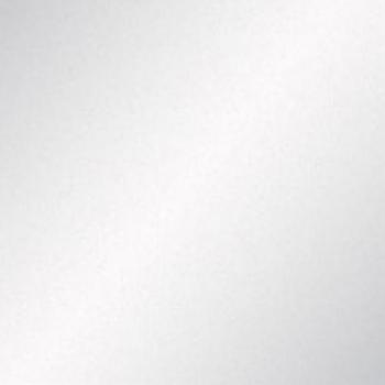 Алюкобонд серебро 8801 (3мм/18мкм) 1,22мХ2,44м
