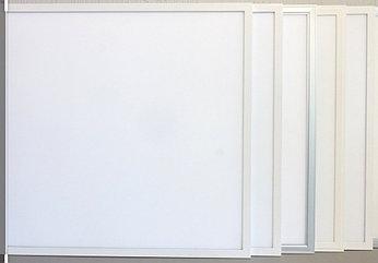 Светильники диодовые 60 ×60