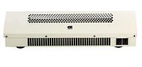 Тепловая завеса ТС-3 (тепловентилятор) 220В, 3 реж. 1500/3000Вт 24°С// Сибртех