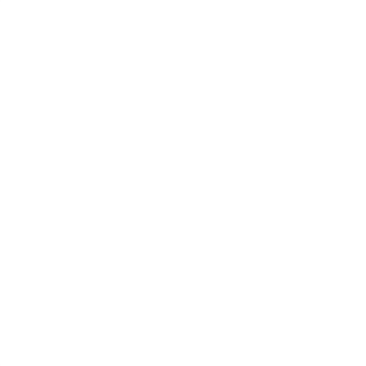 Алюкобонд белый (3мм/12мкм) 1,22мХ2,44м
