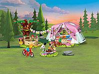 LEGO Friends 41392 Роскошный отдых на природе, конструктор ЛЕГО