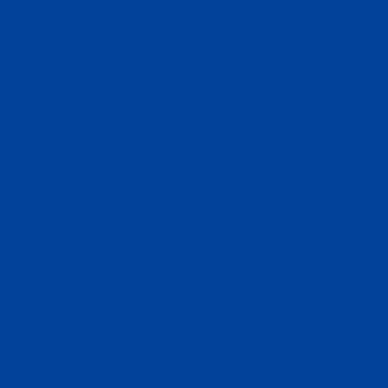 Алюкобонд синий 8826 (3мм/18мкм) 1,22мХ2,44м