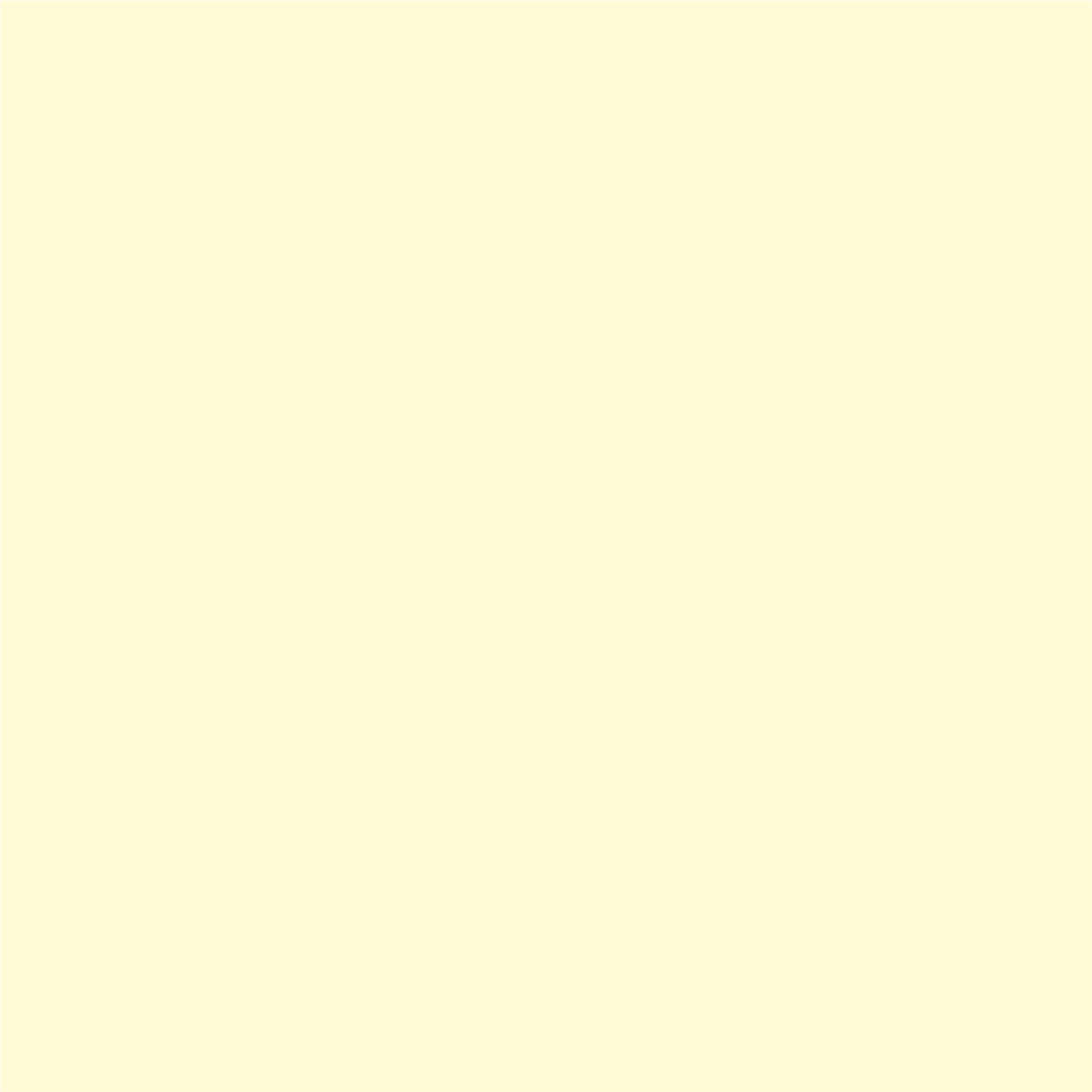 Алюкобонд бежевый 8808 (3мм/18мкм) 1,22мХ2,44м