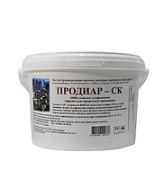 Продиар-СК, 1,5кг
