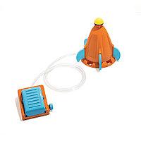 Водная игрушка BESTWAY Xtreme Rocket Blaster 52257 (Винил, Orange), фото 1
