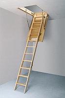 Чердачная лестница 70х120х280 LWS SMART