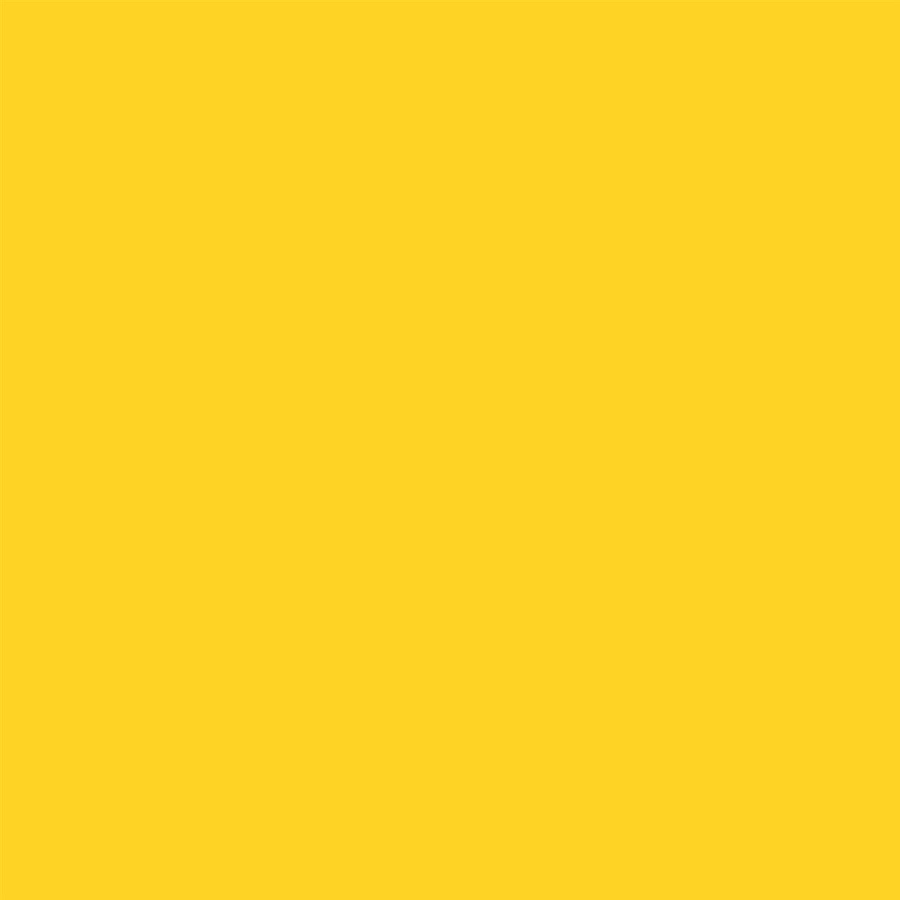 Алюкобонд светло-жёлтый 8815 (4мм/21мкм) 1,22мХ2,44м