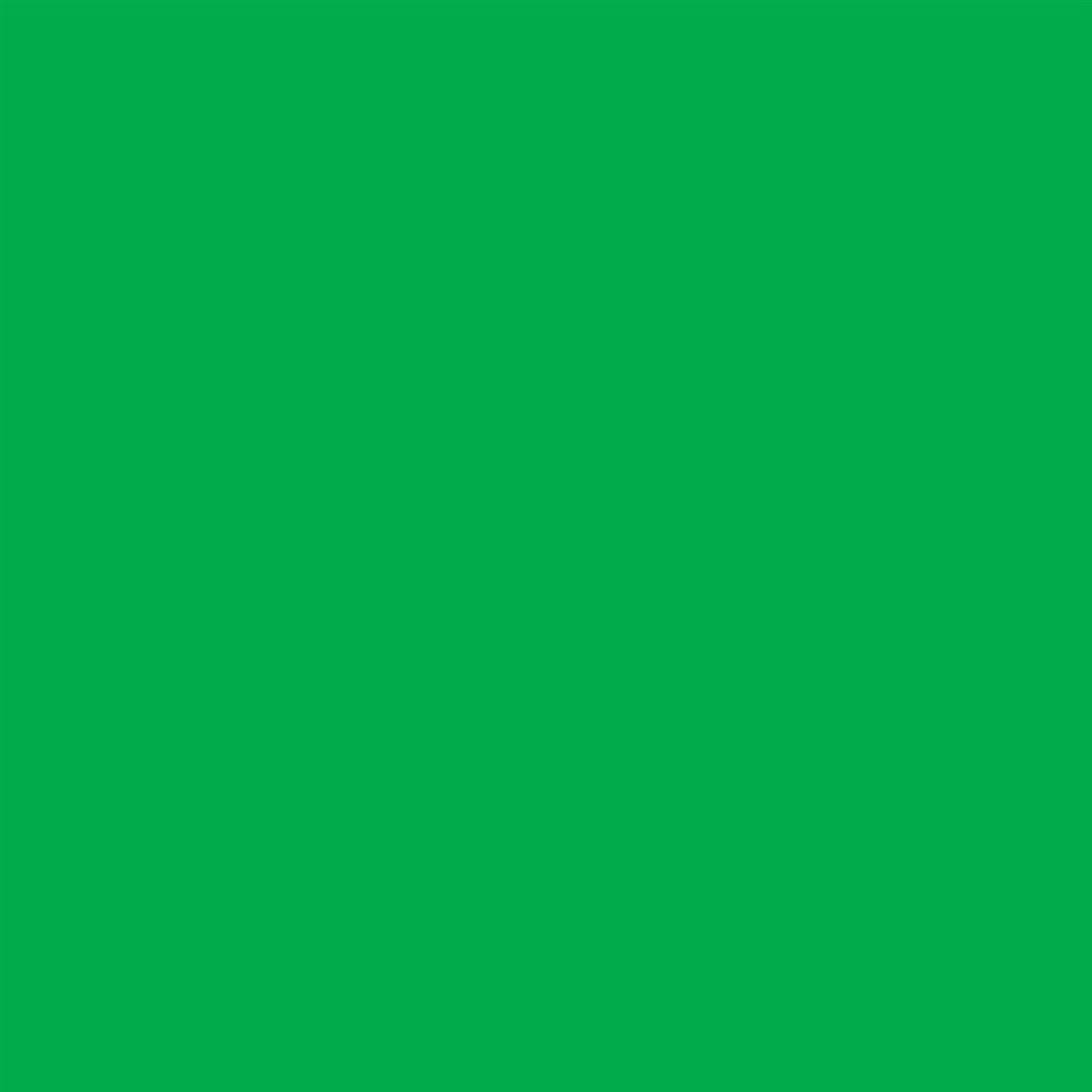 Алюкобонд светло-зелёный 8820 (4мм/21мкм) 1,22мХ2,44м