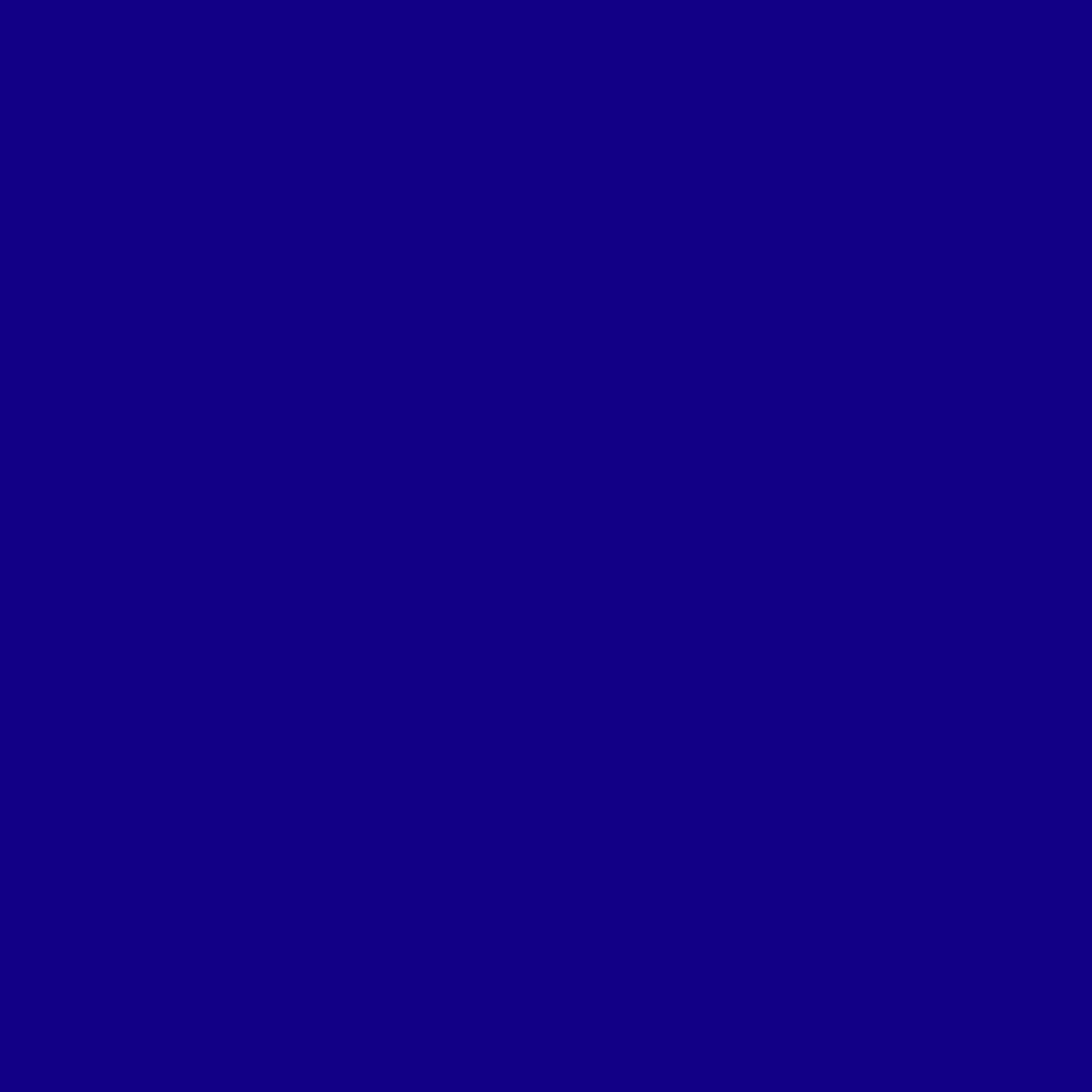 Алюкобонд тёмно-синий 8827 (3мм/18мкм) 1,22мХ2,44м