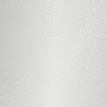 Алюкобонд шампань 8803 (3мм/18мкм) 1,22мХ2,44м