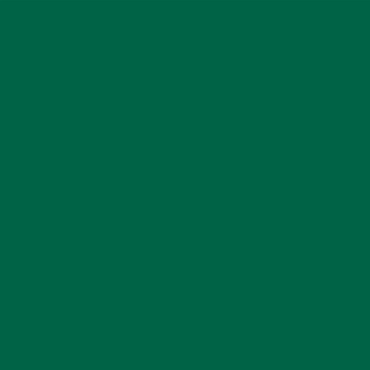 Алюкобонд тёмно-зелёный 8821 (3мм/18мкм) 1,22мХ2,44м
