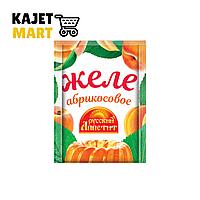 "Желе ""Абрикосовое"" 50 гр"