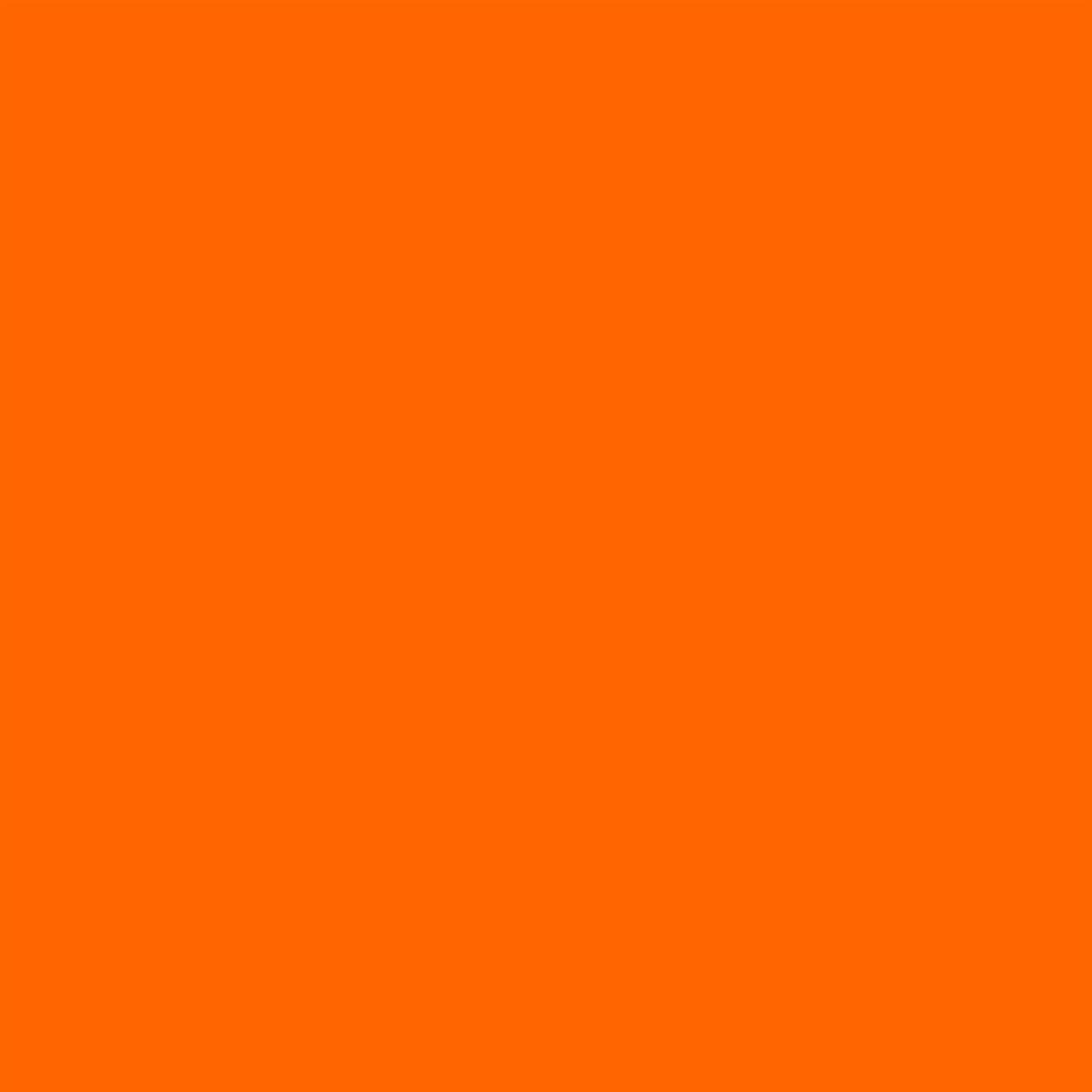 Алюкобонд оранжевый 8818 (3мм/18мкм) 1,22мХ2,44м