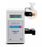 Анализатор молока вискозиметрический «Соматос-Мини», фото 1