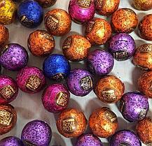 Шарики шоколадные Moser Roth (АССОРТИ)   1кг