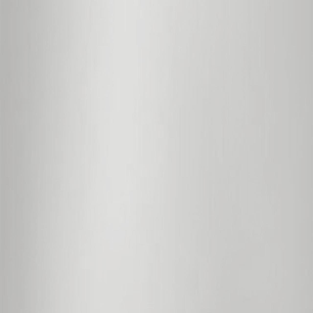 Алюкобонд зеркальный серебро 8832 (3мм/28мкм) 1,22мХ2,44м