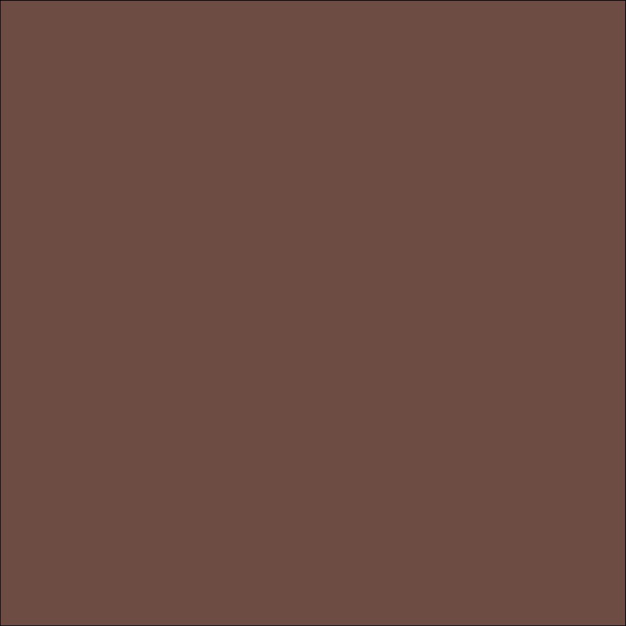 Алюкобонд коричневый 8824 (3мм/18мкм) 1,22мХ2,44м