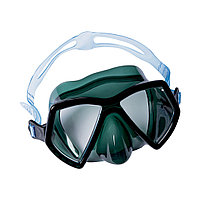 Маска для плавания BESTWAY Essential EverSea 7+ (22059)