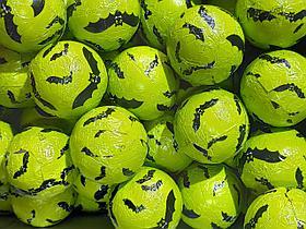 Шоколадные шарики (Летучая мышь) Helloween  1кг