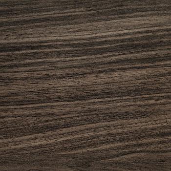 Алюкобонд тёмное дерево 8840 (3мм/12мкм) 1,22мХ2,44м