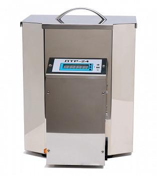 Лабораторные термостаты