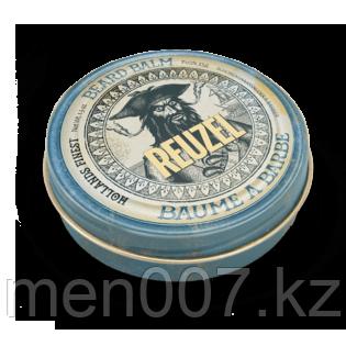 Reuzel Beard Balm 35 г. (бальзам для бороды)