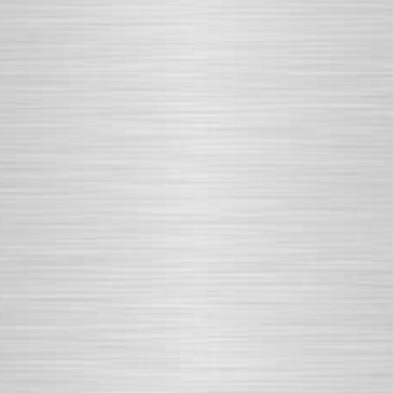 Алюкобонд царапанное серебро 88117 (3мм/28мкм) 1,22мХ2,44м