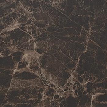 Алюкобонд тёмный мрамор 8867 (3мм/12мкм) 1,22мХ2,44м