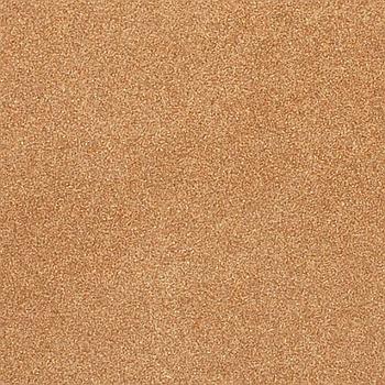 Алюкобонд бронзовый 8805 (3мм/18мкм) 1,22мХ2,44м