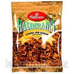 Закуска Чана Джор Гарам Chana Jor Garam 200 Грамм