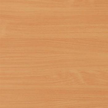 Алюкобонд светлое дерево 8863 (3мм/12мкм) 1,22мХ2,44м